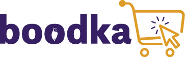 boodka-ecommerce-owltech agency