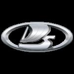 lada armenia logo